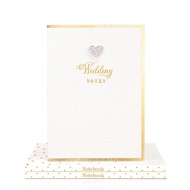Shop A5 Notebooks