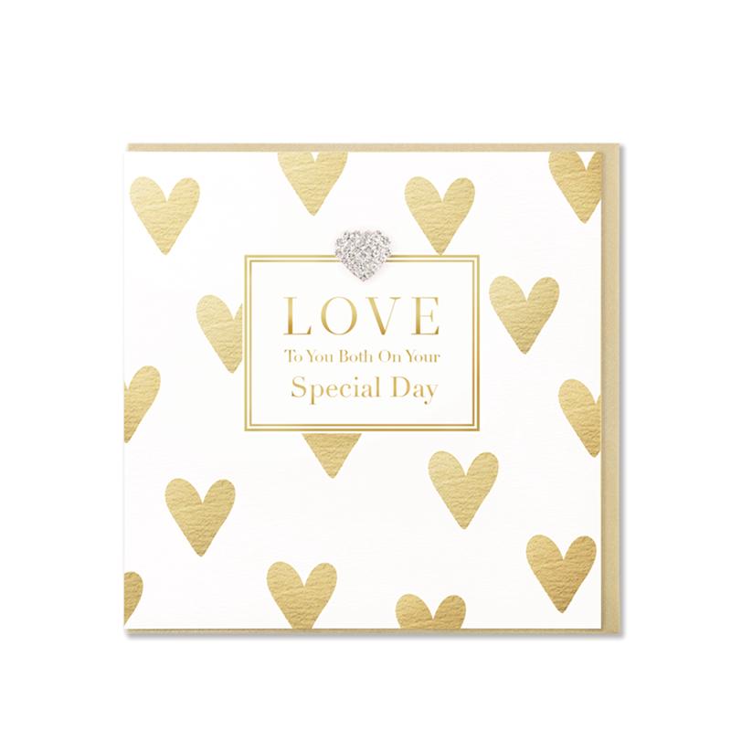 Shop Wedding Cards